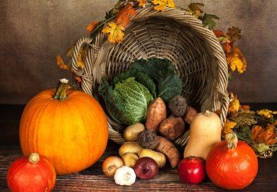 Eine ausgewogene Ernährung umfasst mehr als Fette, Kohlenhydrate und Eiweiß